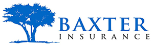 Baxter Insurance Santa Barbara