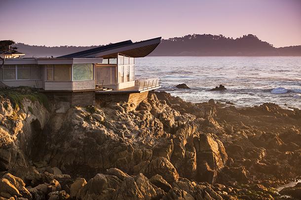 Montecito Home Insurance